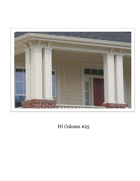Columns and Crawl Space Doors 2-09_Page_25.jpg