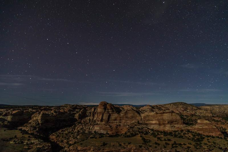 Utah-Escalante-Stars-335A3439.jpg