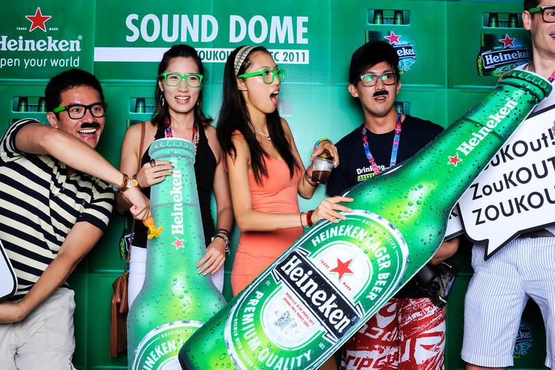 SoundDome 170.jpg