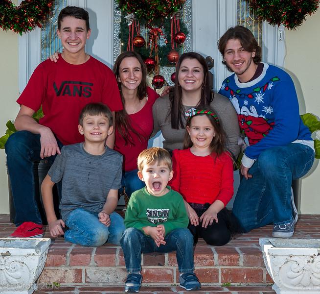DeLaune Christmas ,December 22, 2018,-209.jpg