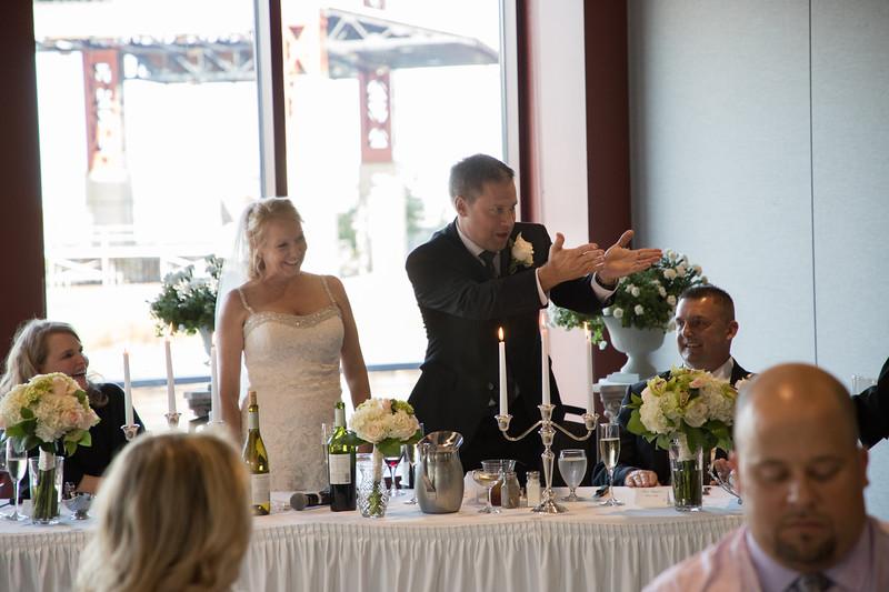 Lodle Wedding-407.jpg