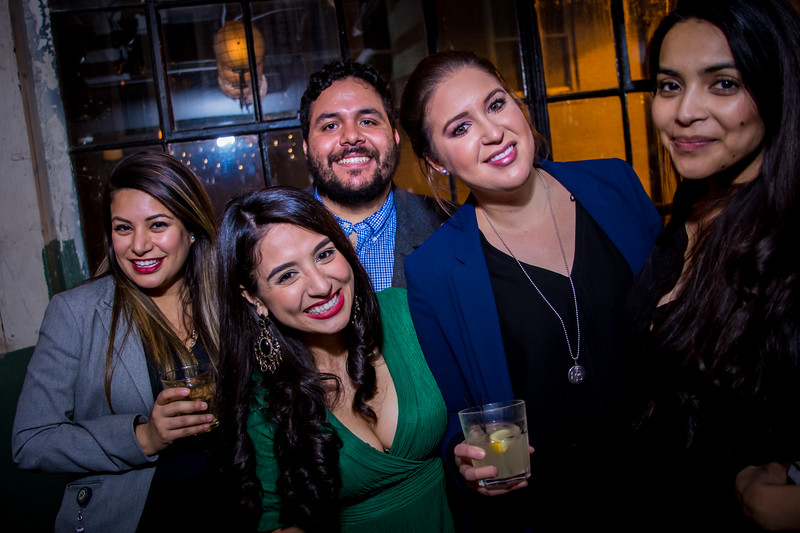 20171207-HBADC-Holiday-Party-00145.jpg