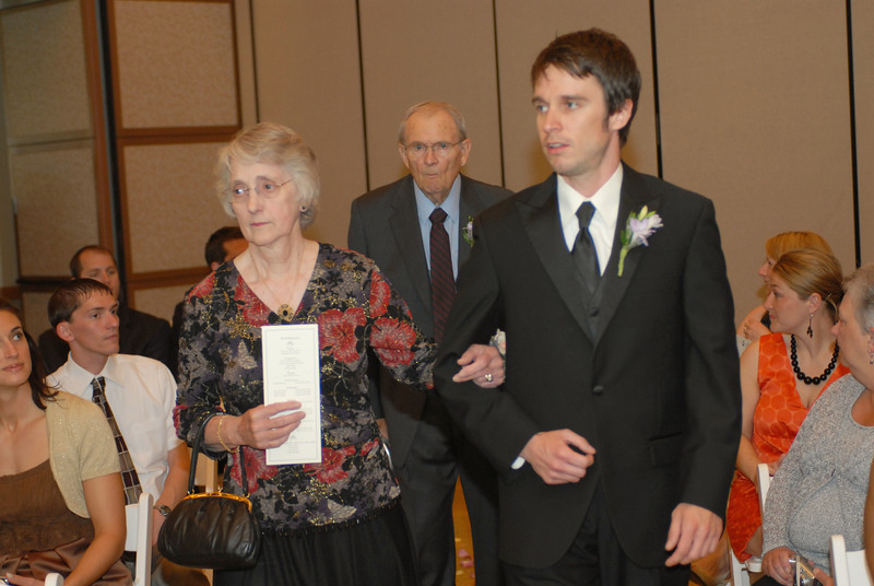BeVier Wedding 281.jpg