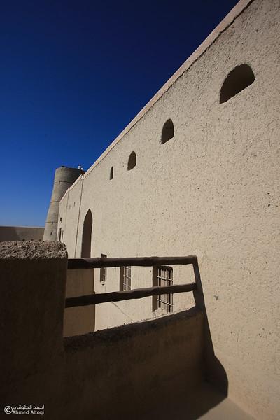 IMG_5547- Bahla fort- Oman.jpg