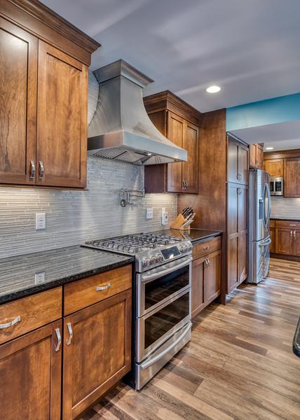 Cubias Kitchen 2020-16.jpg