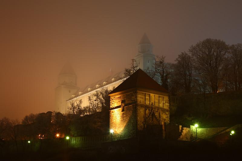 Bratislava_3396.JPG