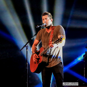 Jeremy Camp | Honor LE Richmond VA | 5-20-16