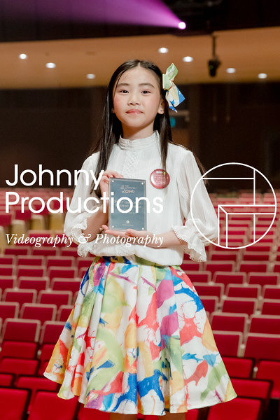 0013_day 2_awards_johnnyproductions.jpg