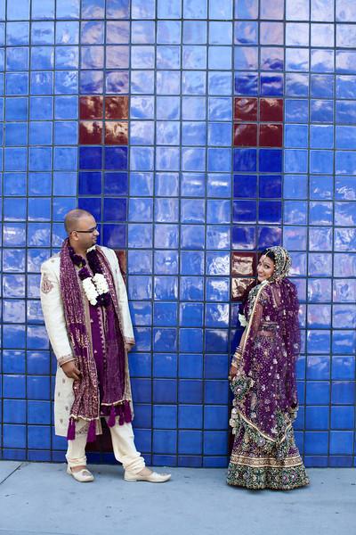 Shikha_Gaurav_Wedding-1446.jpg