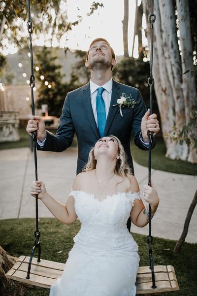 Epp Wedding  (492 of 674) + 0K9A1117.jpg