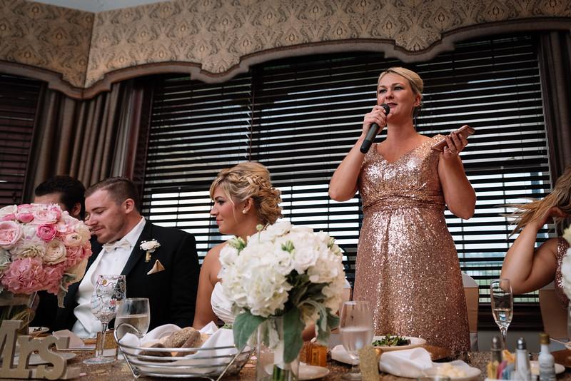 Flannery Wedding 4 Reception - 39 - _ADP5777.jpg
