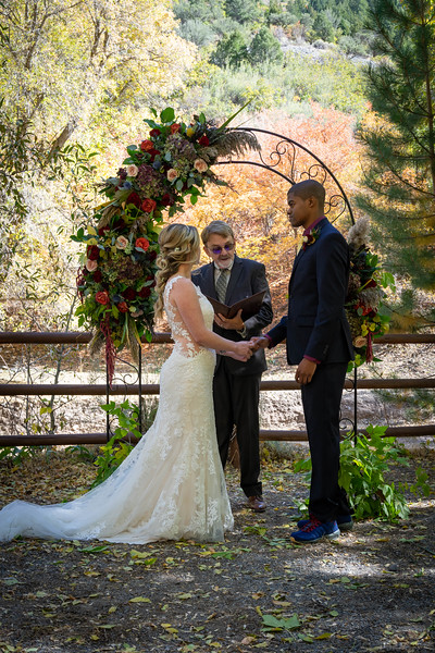 Miller Wedding Round 1-36.jpg