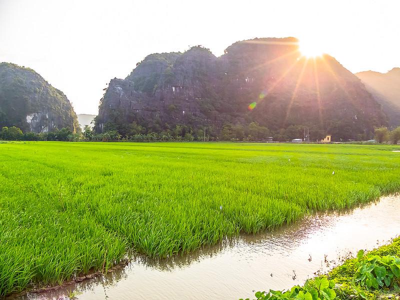 Vietnam Ninh Binh_P1090012.jpg