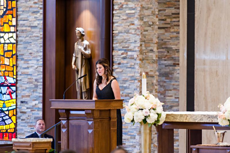 Stephanie and Will Wedding-1241.jpg