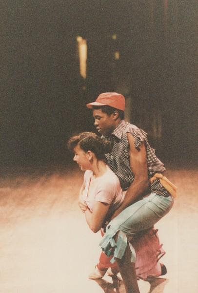 Dance_0384.jpg