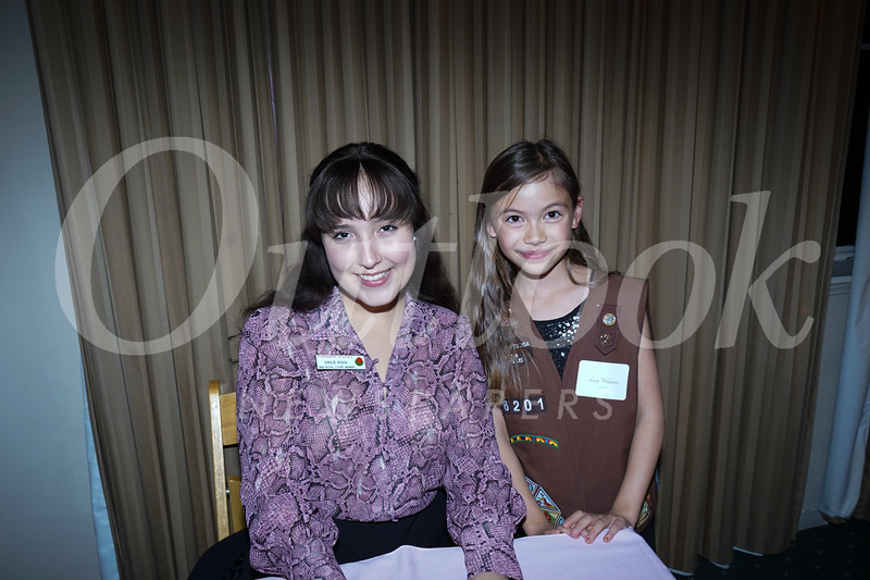 09307 Princess Emilie Risha and Lucy Wildeman.jpg