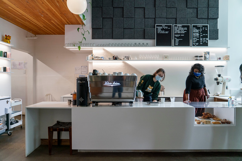 Union Coffee_A7R06515.jpg