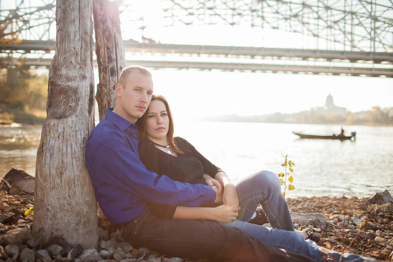 RLVest-Engagement-Session-Jefferson-City-MO-Wedding-Photographer-Missouri-River-10282012 (1 of 1).jpg