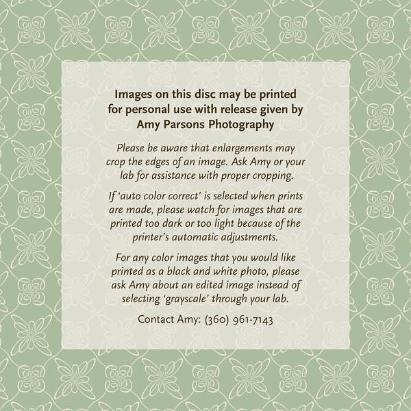 APP_print release.jpg