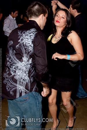2010-02-11 [Latin Vibe w/ Kemaya, Starline Salsa, Fresno, CA]