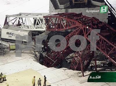 saudi-arabia-87-dead-in-crane-collapse-at-mecca-mosque
