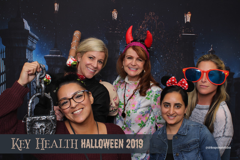 Key_Health_Halloween_2019_Prints_ (73).jpg