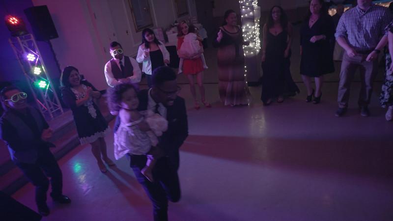 Diaz Wedding-06231.jpg