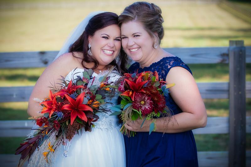 Booth Wedding III -7.jpg