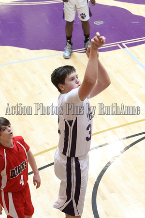 DMS Basketball Boys Dec1 2012