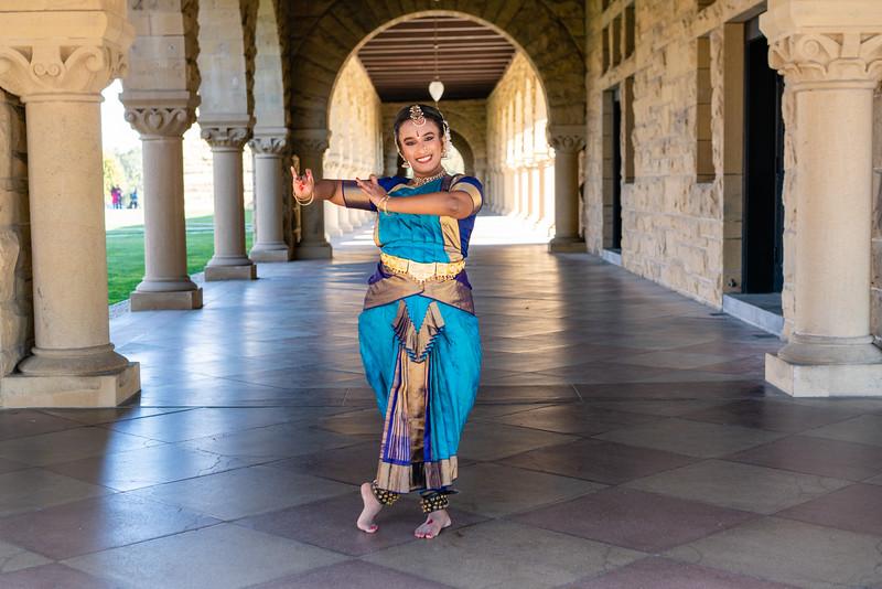 Indian-Raga-Stanford-597.jpg