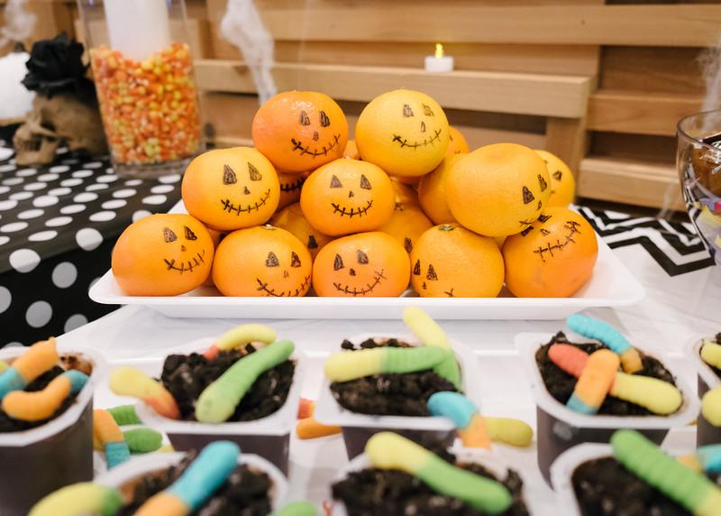 CPB Halloween Party 2016-12.jpg
