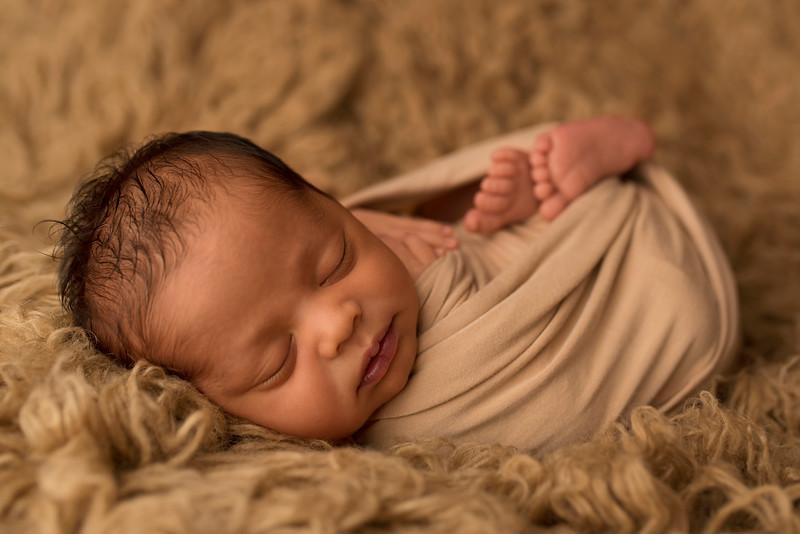 newborn-photographer-medford-NJ-9914.jpg