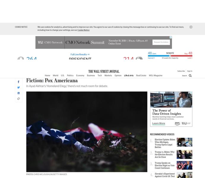 Screenshot_2020-11-06 Fiction Pox Americana.png