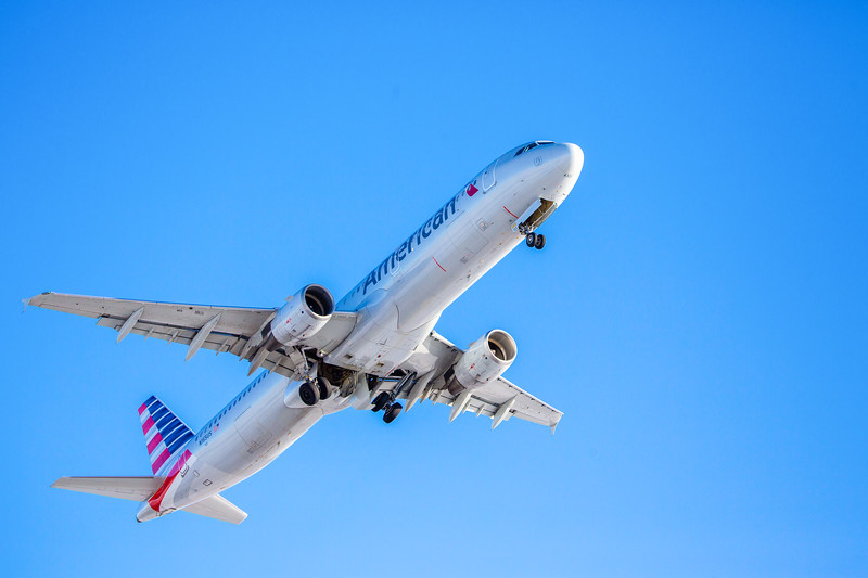 123119_Planes-059.jpg
