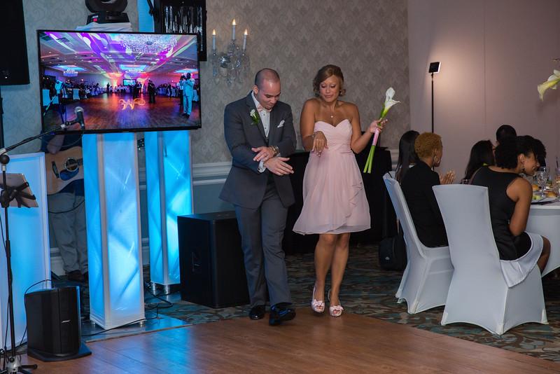 185_speeches_ReadyToGoPRODUCTIONS.com_New York_New Jersey_Wedding_Photographer_J+P (739).jpg
