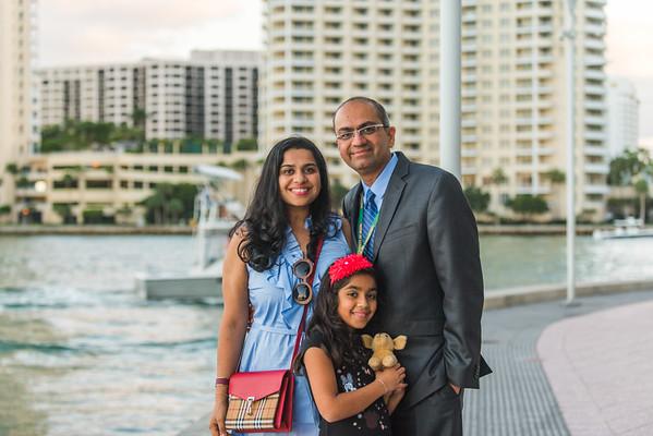Shivank Family Photos