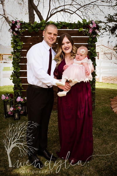 wlc Lara and Ty Wedding day2972019.jpg