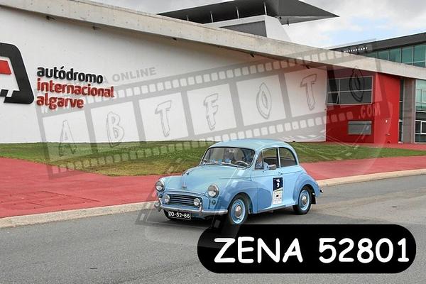 ZENA 52801.jpg