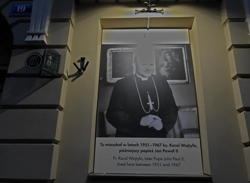 archdiocese-museum.jpg