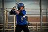 Lady Panther Softball vs  O D  Wyatt 03_03_12 (59 of 237)