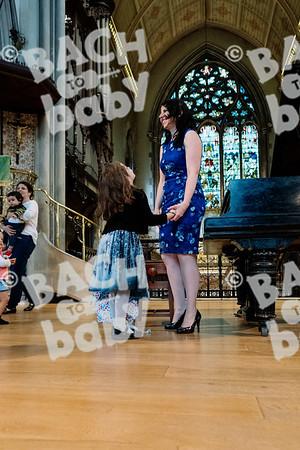 © Bach to Baby 2019_Alejandro Tamagno_Pimlico_2019-09-22 024.jpg