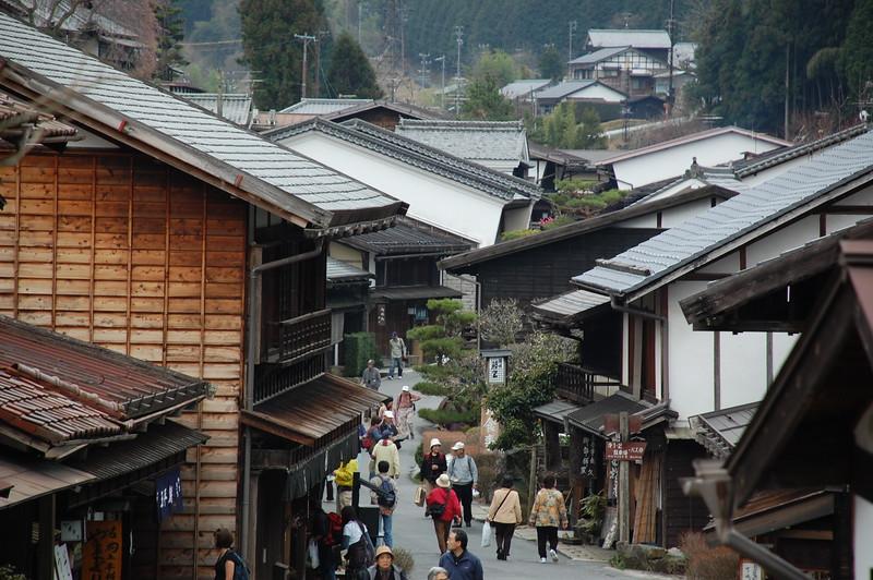 01-Japan07_0961.JPG