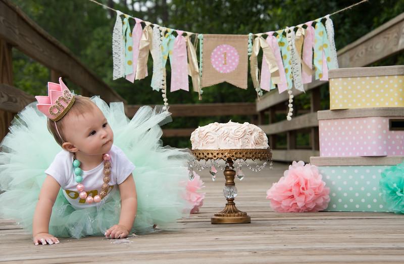 Ava Smash Cake-10.jpg