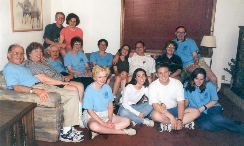 2000 Durango family reunion.jpg