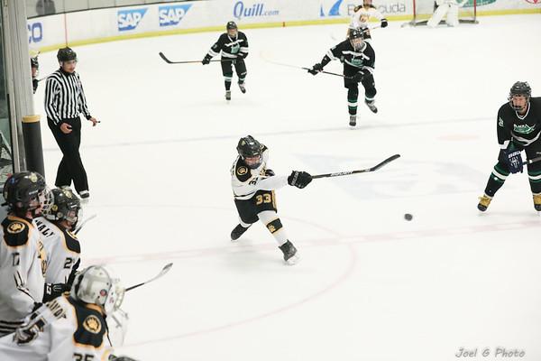 CAHA Hockey Championships