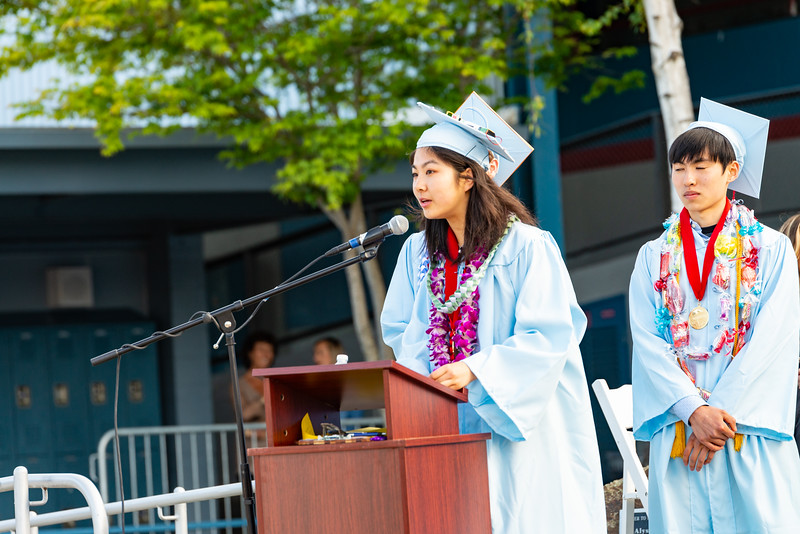 Hillsdale Graduation 2019-10321.jpg