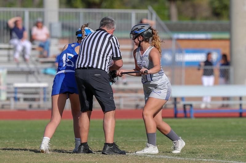 3.28.19 CSN Girls Varsity Lacrosse vs BCHS-14.jpg