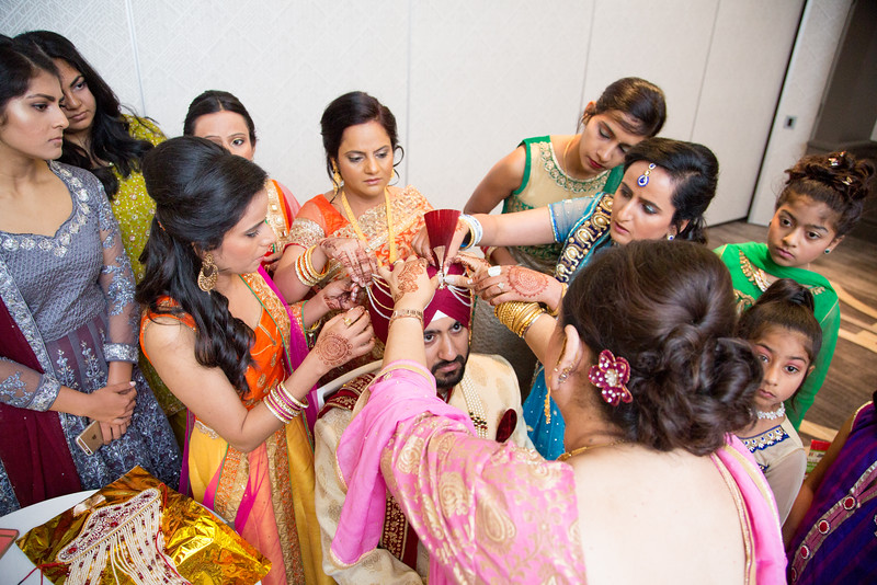 Le Cape Weddings - Shelly and Gursh - Indian Wedding and Indian Reception-237.jpg