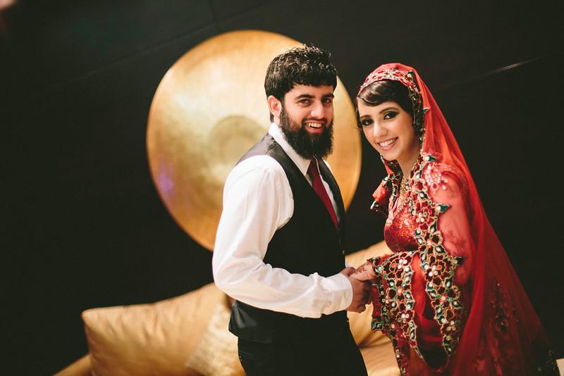 Pakistani-Wedding-Dubai-Photographer-030.JPG