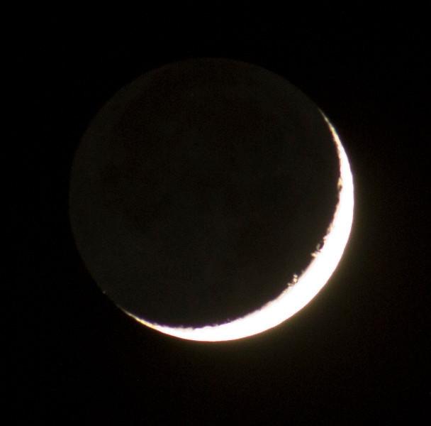 Crescent Moon Earthshine.jpg